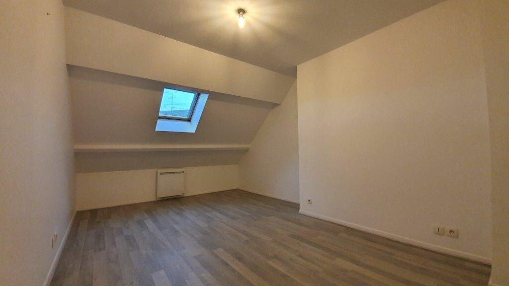 Appartement à louer 3 89.73m2 à Coulommiers vignette-8