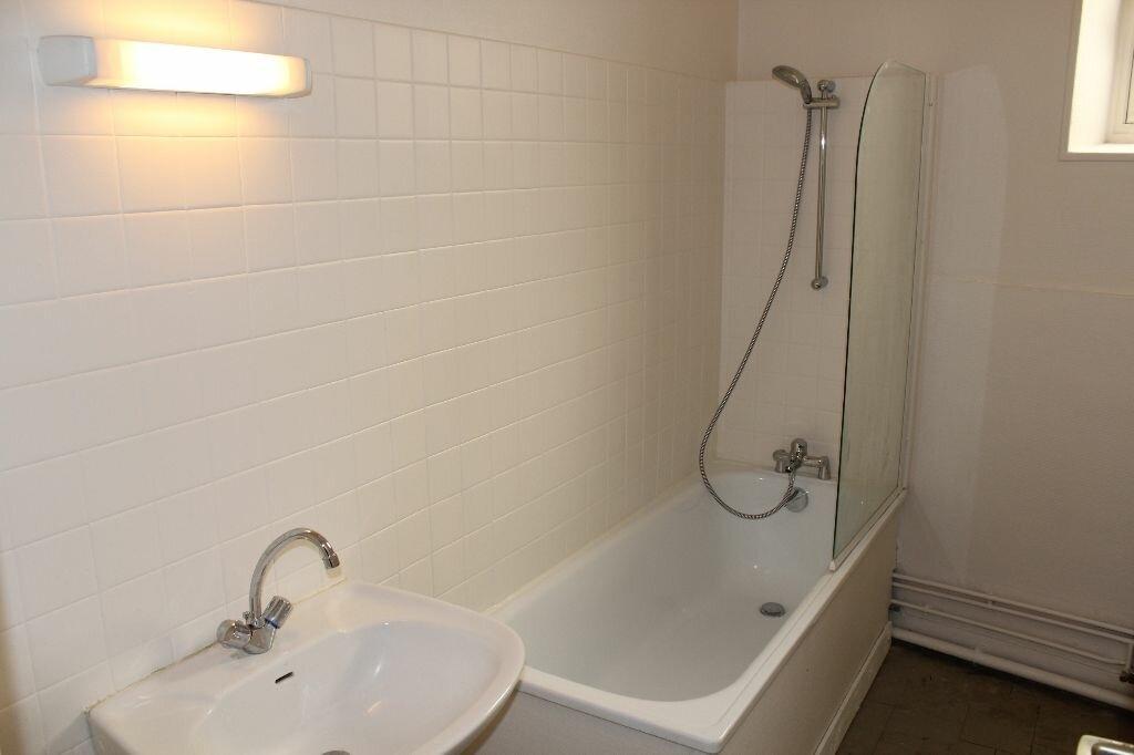 Appartement à louer 4 112m2 à Ecquevilly vignette-3