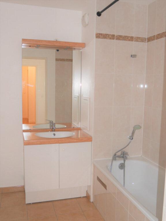 Appartement à louer 4 75.04m2 à Ecquevilly vignette-4