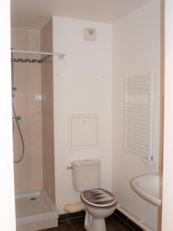 Appartement à louer 4 75.04m2 à Ecquevilly vignette-5