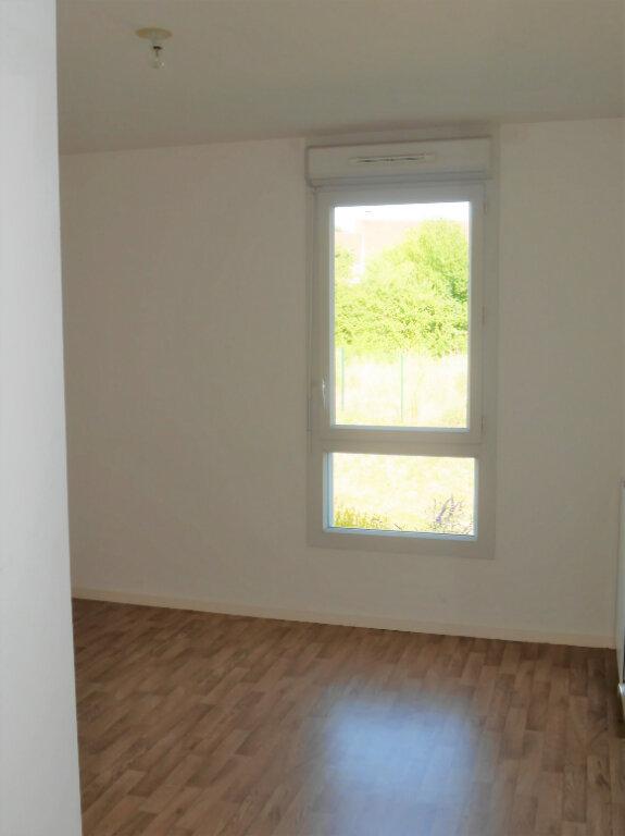 Appartement à louer 4 75.04m2 à Ecquevilly vignette-7