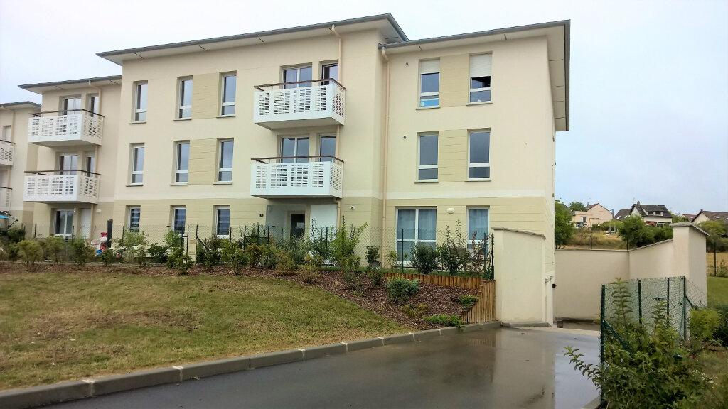 Appartement à louer 4 75.04m2 à Ecquevilly vignette-10
