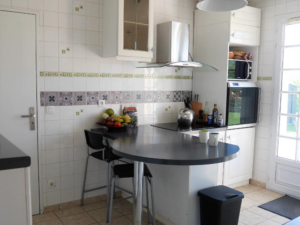 Maison à louer 7 129.43m2 à Verneuil-sur-Seine vignette-5
