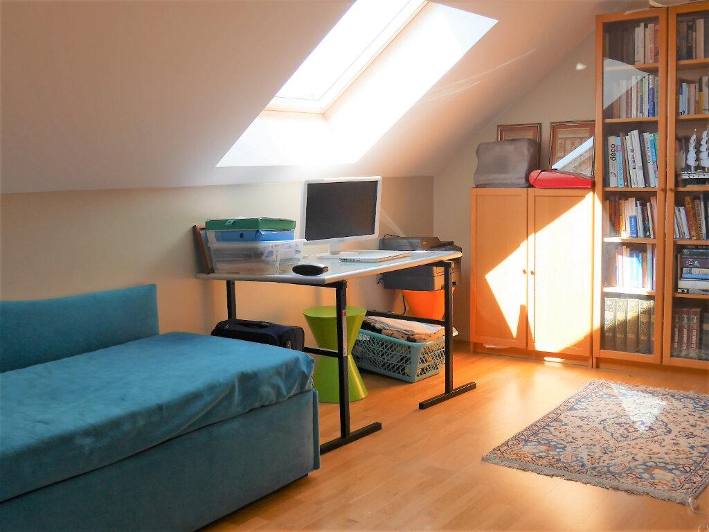 Maison à louer 7 129.43m2 à Verneuil-sur-Seine vignette-9