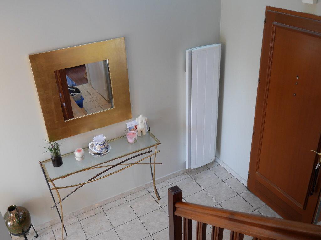 Maison à louer 7 129.43m2 à Verneuil-sur-Seine vignette-13