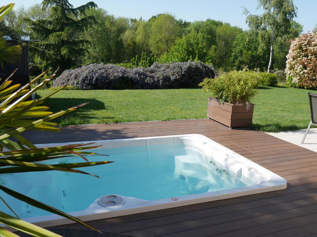 Maison à louer 7 129.43m2 à Verneuil-sur-Seine vignette-16