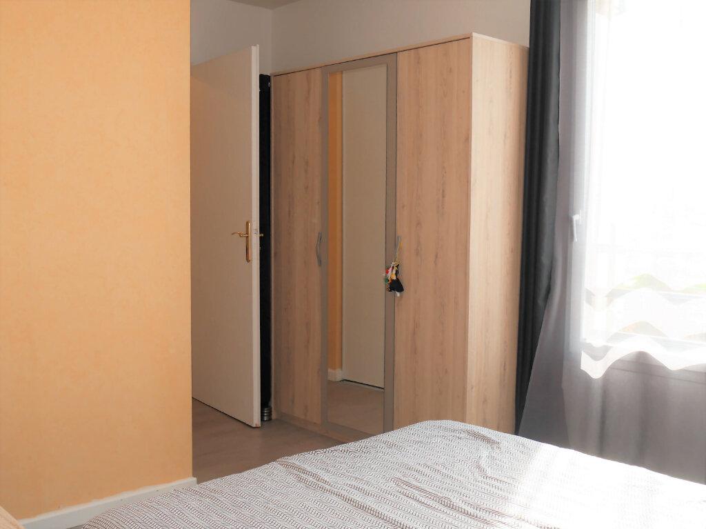 Appartement à louer 2 39.31m2 à Ecquevilly vignette-7