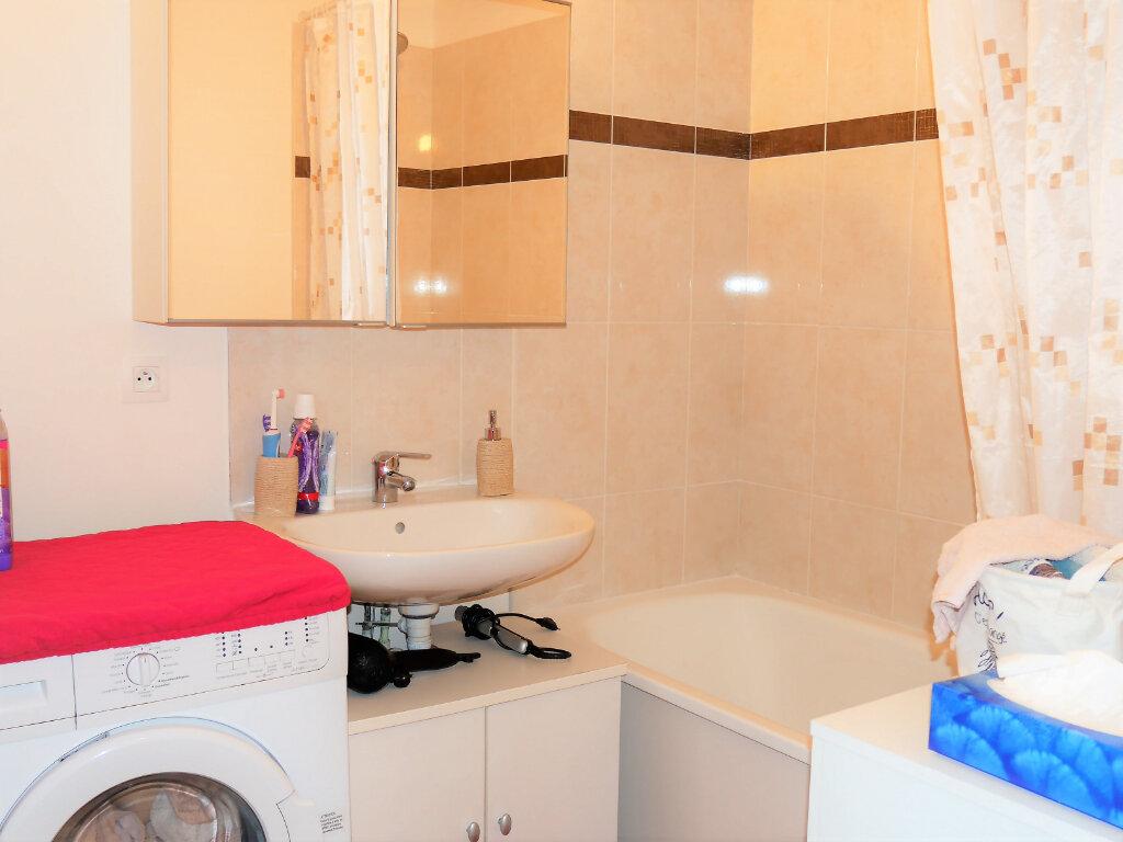 Appartement à louer 2 39.31m2 à Ecquevilly vignette-8