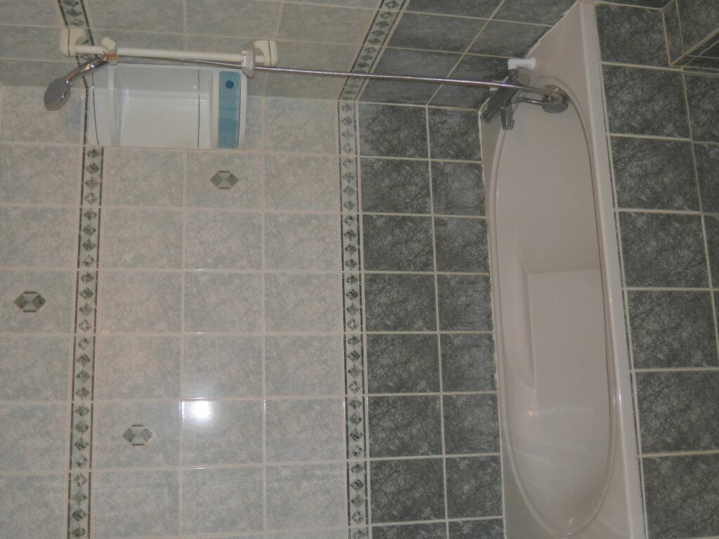 Appartement à louer 3 76m2 à Aubergenville vignette-5