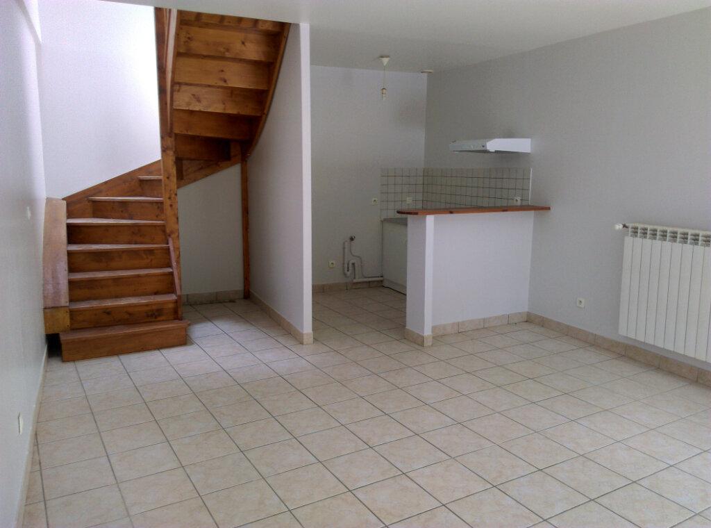Appartement à louer 2 49.58m2 à Jouarre vignette-3