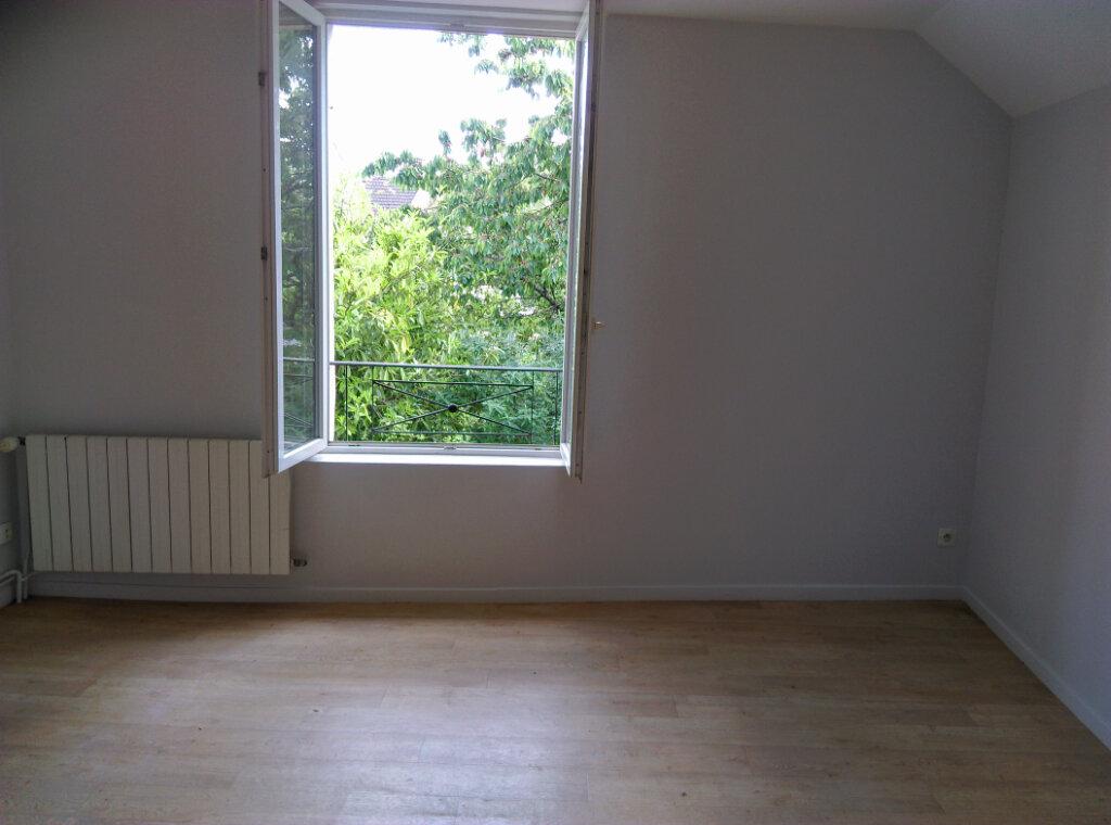 Appartement à louer 2 49.58m2 à Jouarre vignette-4