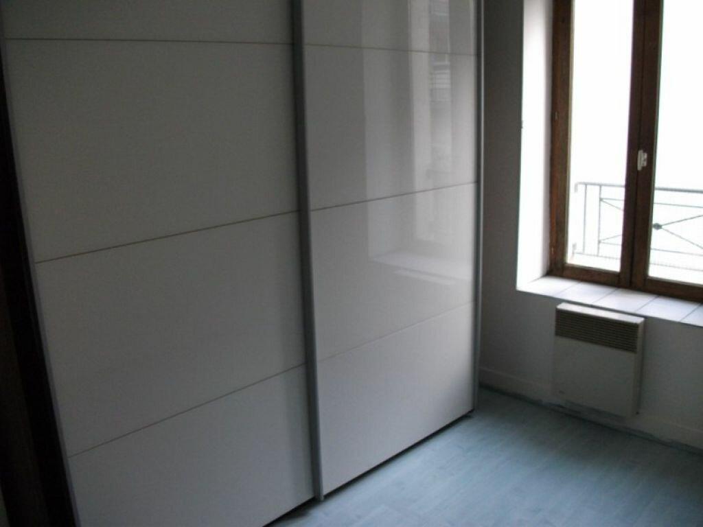 Appartement à louer 3 48.34m2 à Crégy-lès-Meaux vignette-5