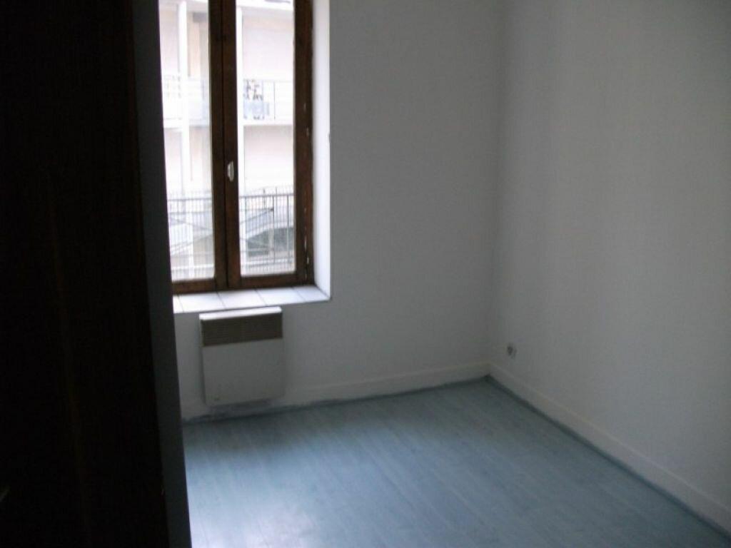 Appartement à louer 3 48.34m2 à Crégy-lès-Meaux vignette-7