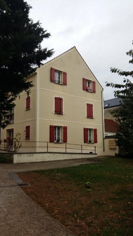 Appartement à louer 3 57m2 à La Ferté-sous-Jouarre vignette-1