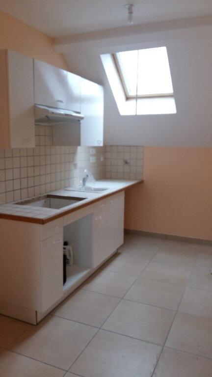 Appartement à louer 3 57m2 à La Ferté-sous-Jouarre vignette-4