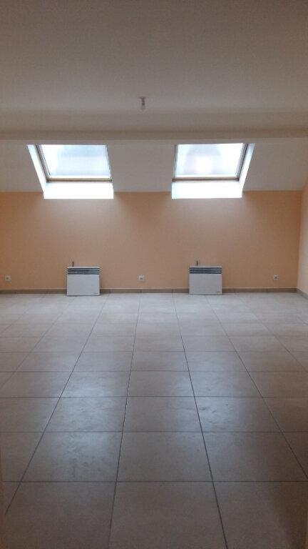 Appartement à louer 3 57m2 à La Ferté-sous-Jouarre vignette-5