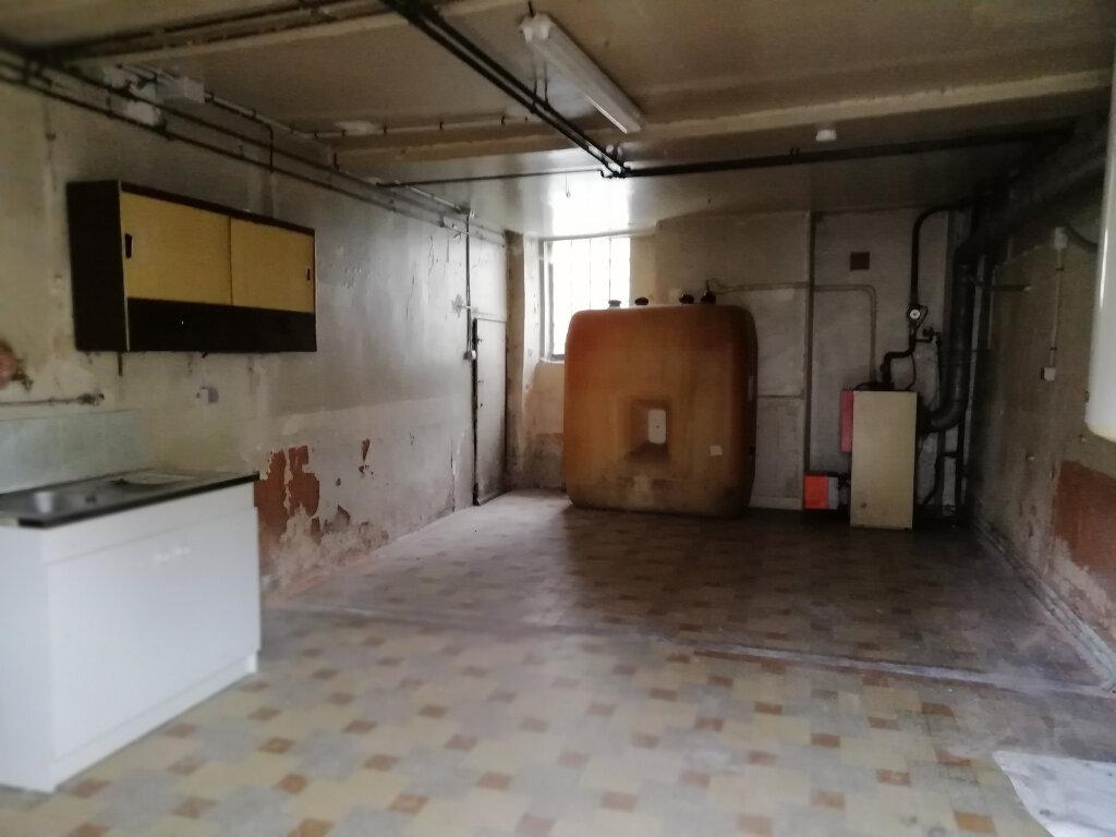 Maison à louer 3 61.64m2 à Saint-Cyr-sur-Morin vignette-8
