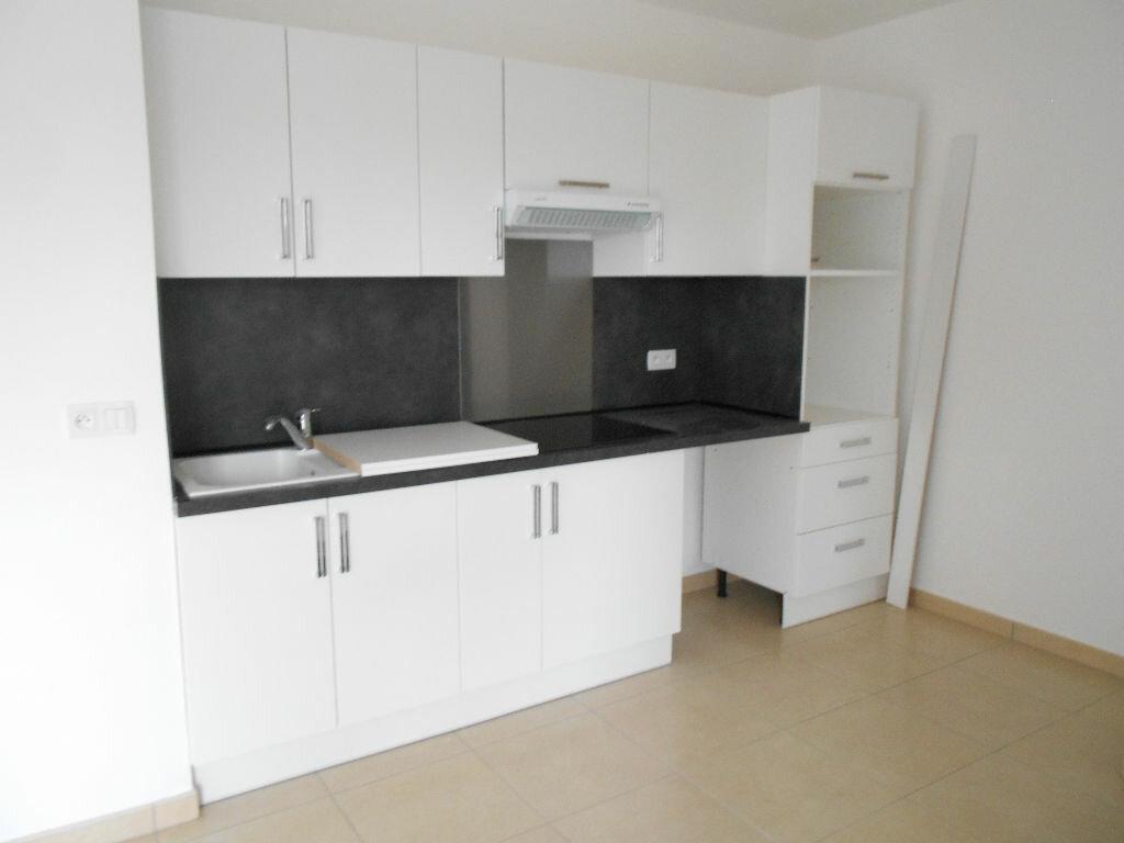 Location Appartement T La Fert Sous Jouarre