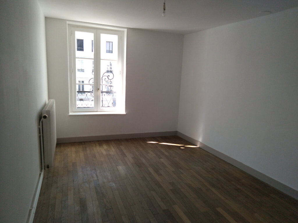 Appartement à louer 3 62m2 à Jouarre vignette-6