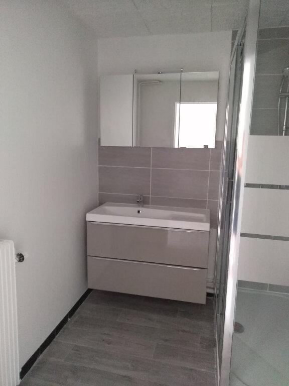 Appartement à louer 3 62m2 à Jouarre vignette-8