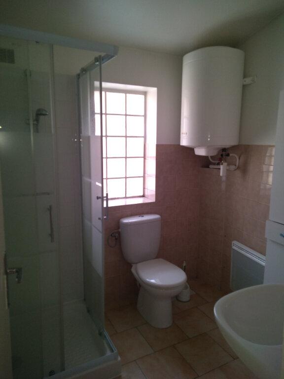 Appartement à louer 1 23.72m2 à Charly-sur-Marne vignette-4