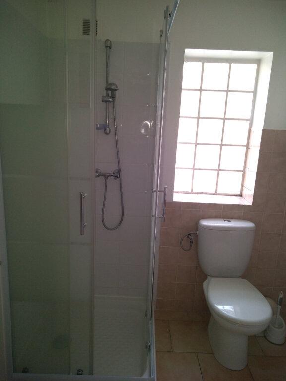 Appartement à louer 1 23.72m2 à Charly-sur-Marne vignette-6