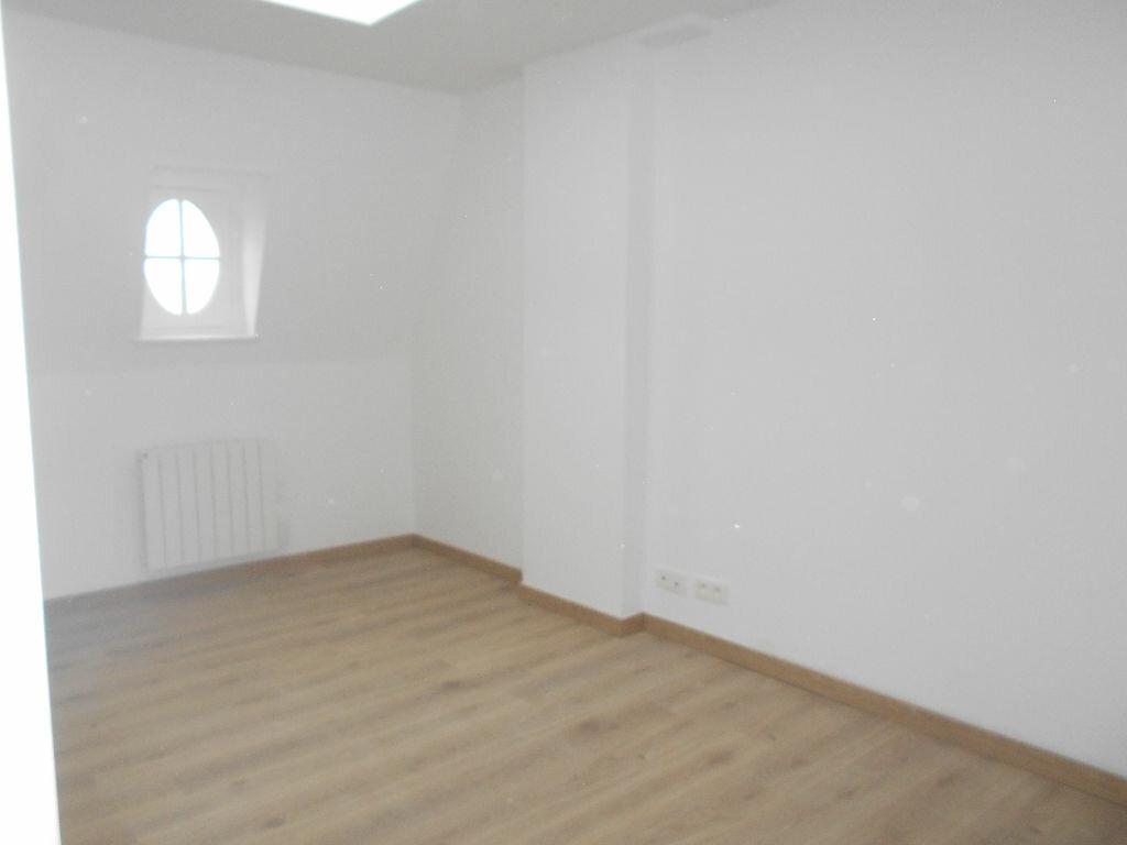 Appartement à louer 3 54.49m2 à La Ferté-sous-Jouarre vignette-5