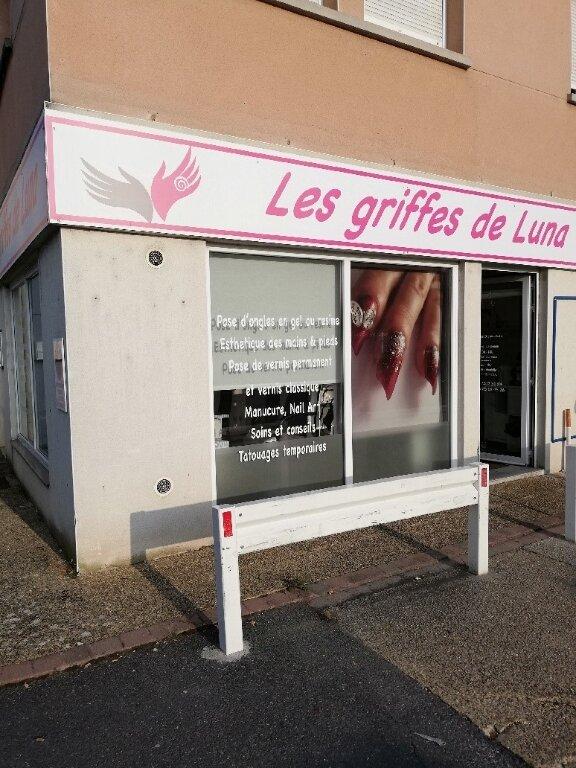 Local d'activité à louer 0 30m2 à La Ferté-sous-Jouarre vignette-1