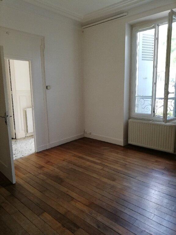 Appartement à louer 3 83.11m2 à La Ferté-sous-Jouarre vignette-1