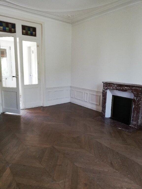 Appartement à louer 3 83.11m2 à La Ferté-sous-Jouarre vignette-2