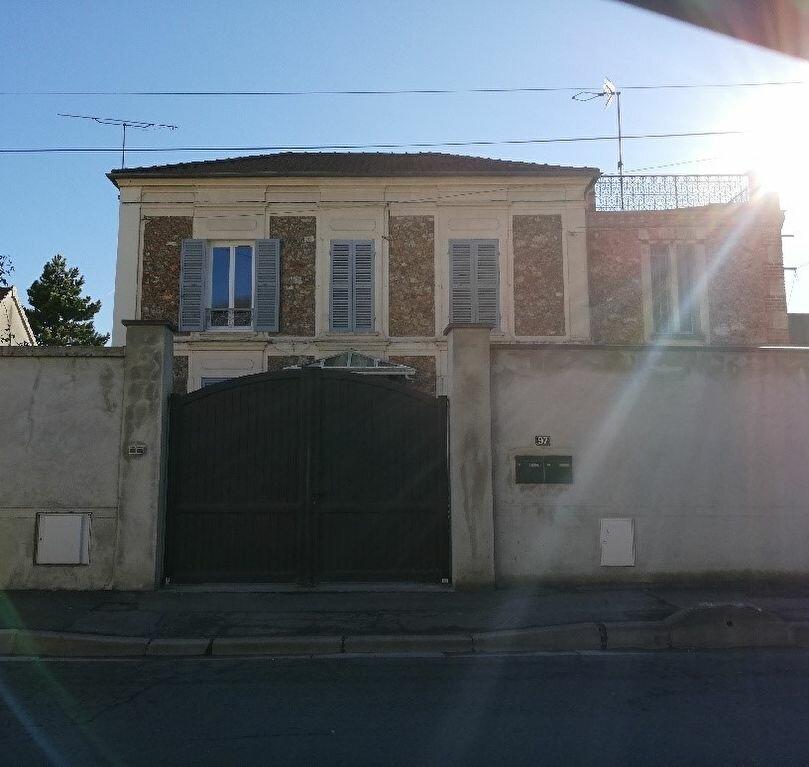 Appartement à louer 3 83.11m2 à La Ferté-sous-Jouarre vignette-4