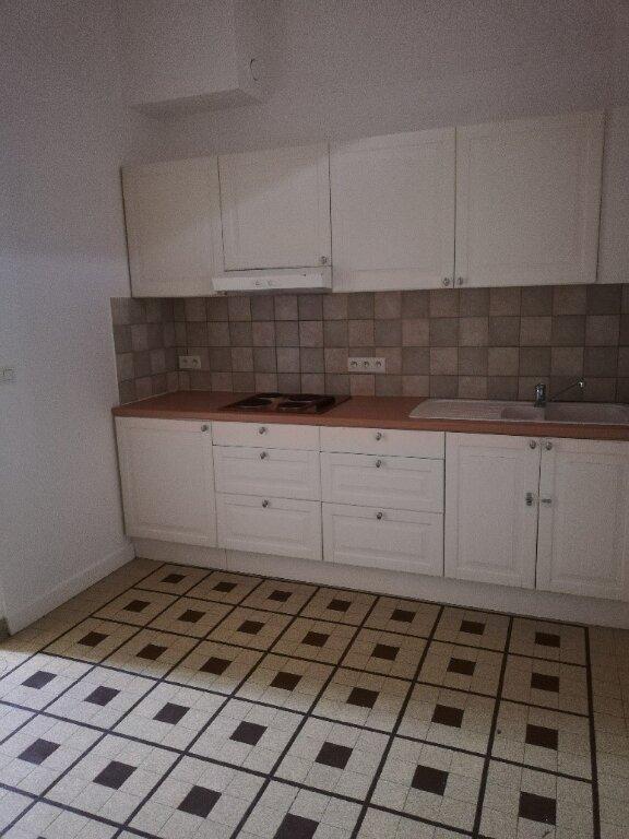 Appartement à louer 3 83.11m2 à La Ferté-sous-Jouarre vignette-5