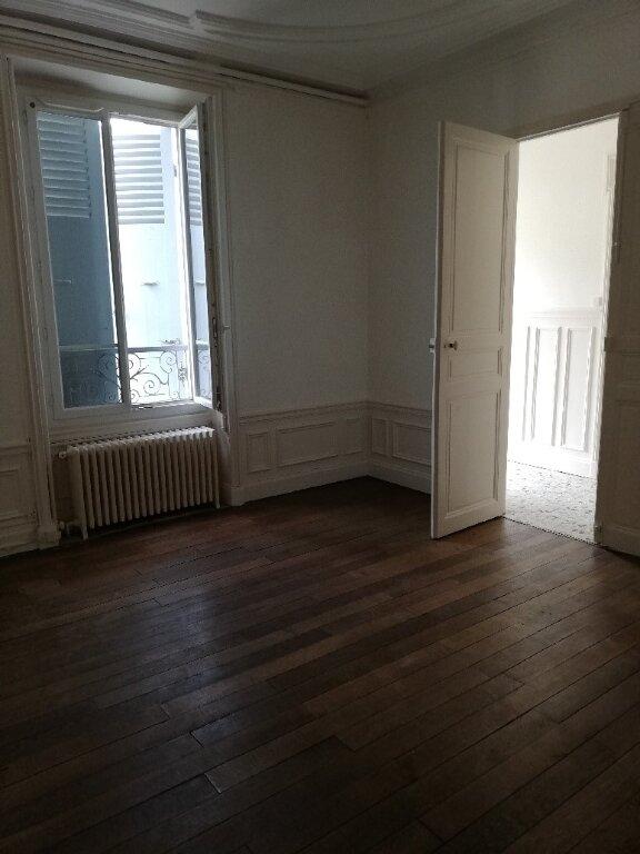 Appartement à louer 3 83.11m2 à La Ferté-sous-Jouarre vignette-6