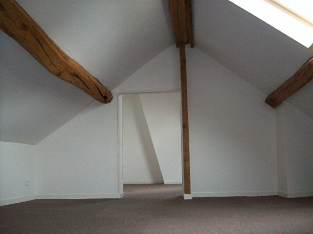Appartement à louer 4 55m2 à Saâcy-sur-Marne vignette-4