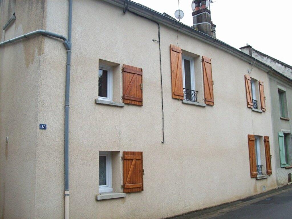 Appartement à louer 4 55m2 à Saâcy-sur-Marne vignette-7