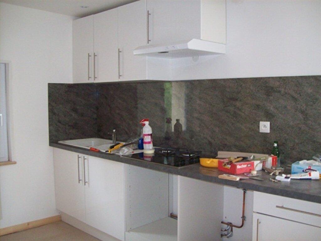 Appartement à louer 4 55m2 à Saâcy-sur-Marne vignette-8