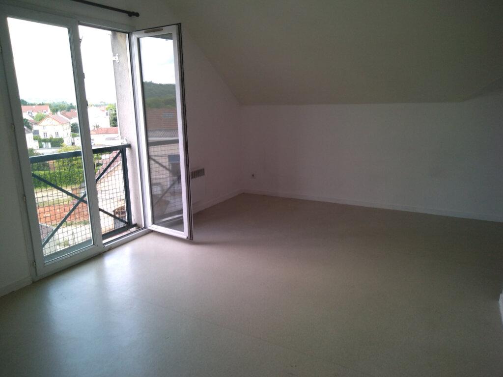 Appartement à louer 3 63.92m2 à La Ferté-sous-Jouarre vignette-3