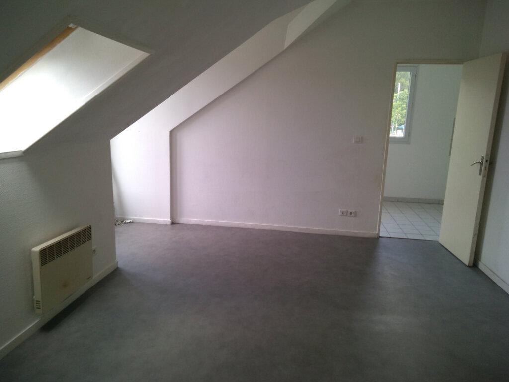 Appartement à louer 3 63.92m2 à La Ferté-sous-Jouarre vignette-5