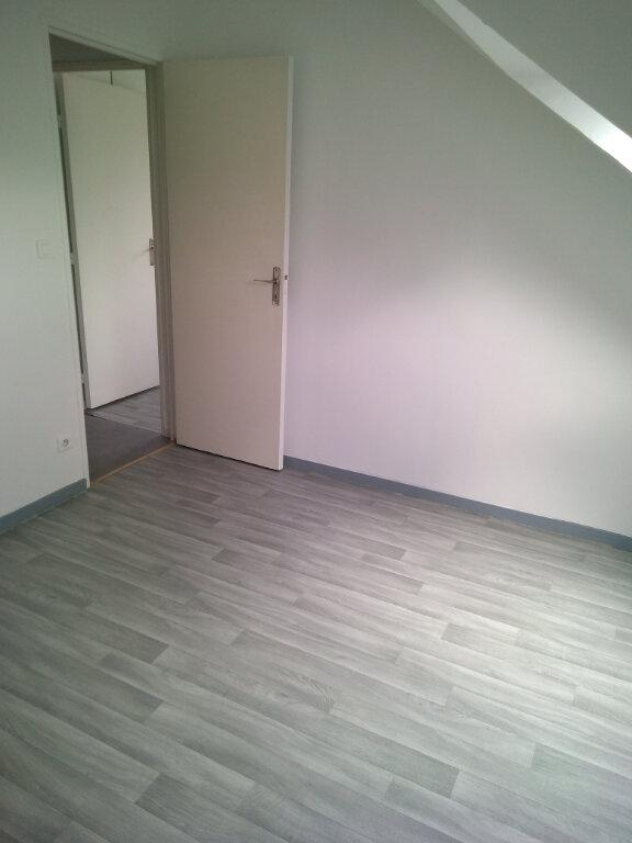 Appartement à louer 3 63.92m2 à La Ferté-sous-Jouarre vignette-9