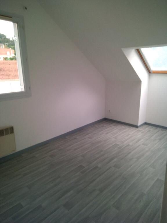 Appartement à louer 3 63.92m2 à La Ferté-sous-Jouarre vignette-10