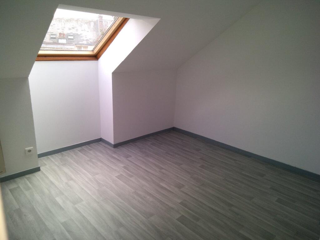 Appartement à louer 3 63.92m2 à La Ferté-sous-Jouarre vignette-11