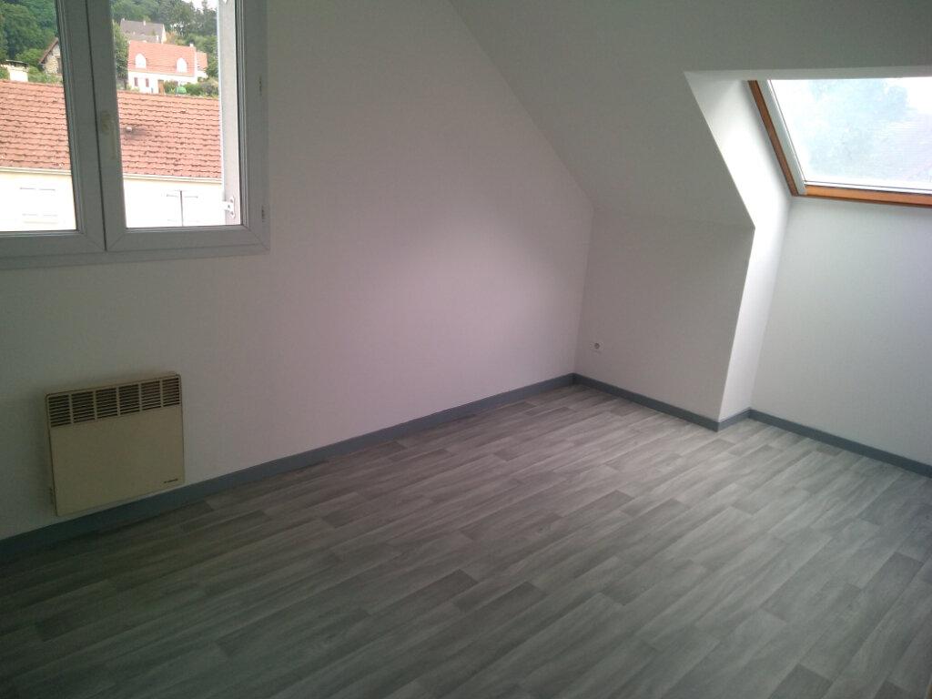 Appartement à louer 3 63.92m2 à La Ferté-sous-Jouarre vignette-12