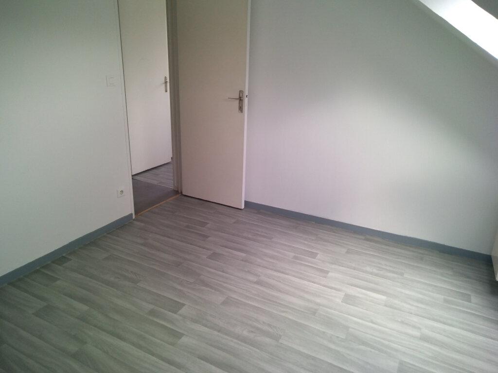 Appartement à louer 3 63.92m2 à La Ferté-sous-Jouarre vignette-13