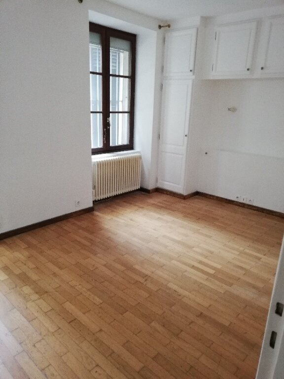 Appartement à louer 2 44.67m2 à La Ferté-sous-Jouarre vignette-1