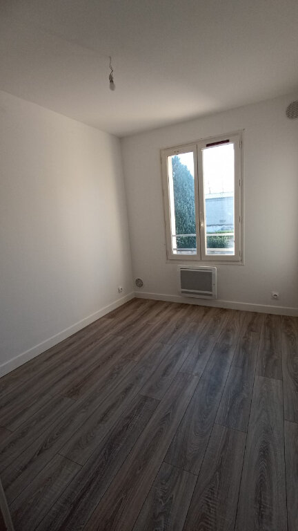 Appartement à louer 3 45.41m2 à Sammeron vignette-4