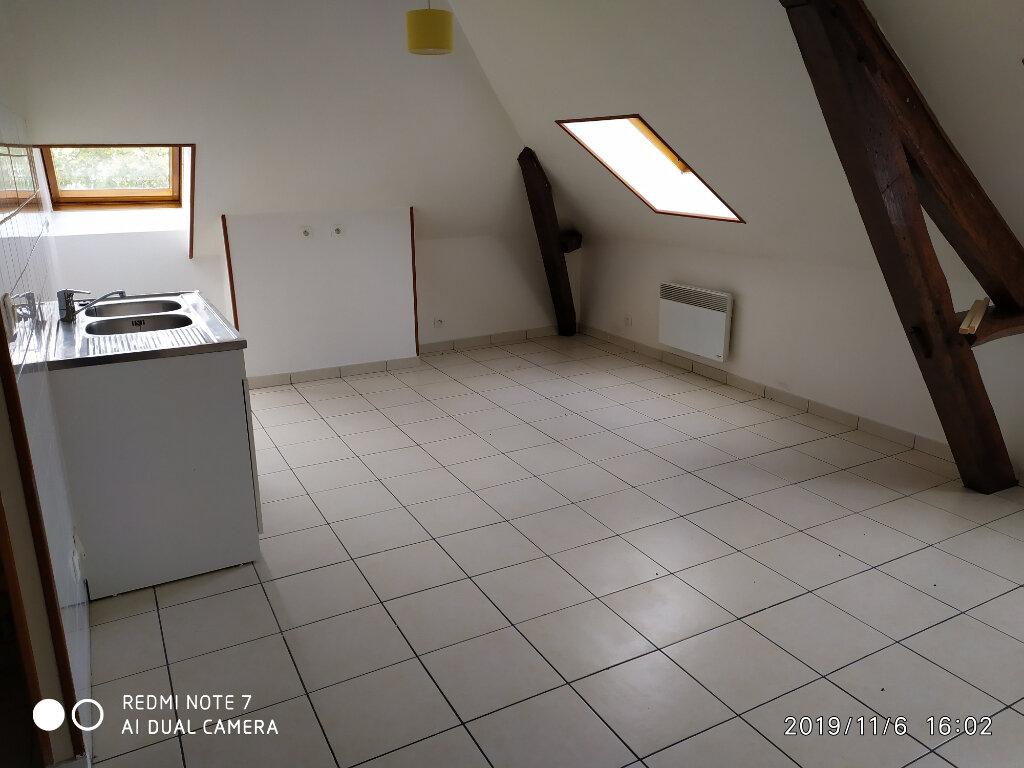 Appartement à louer 3 32.31m2 à La Ferté-sous-Jouarre vignette-1