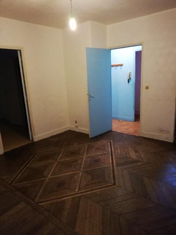 Appartement à louer 2 36m2 à La Ferté-sous-Jouarre vignette-2