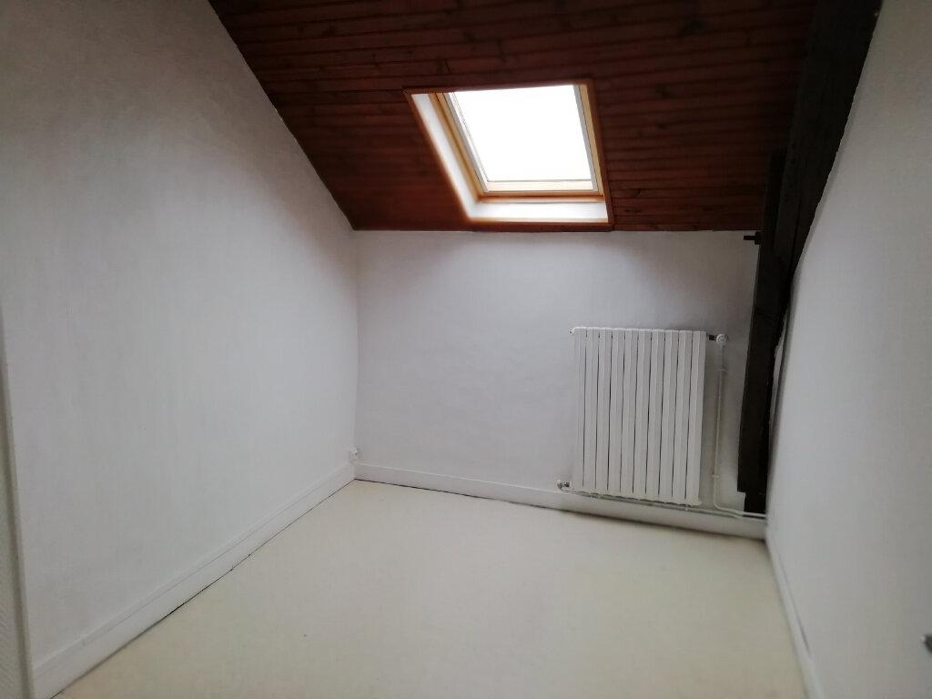 Maison à louer 3 62m2 à Saint-Cyr-sur-Morin vignette-5