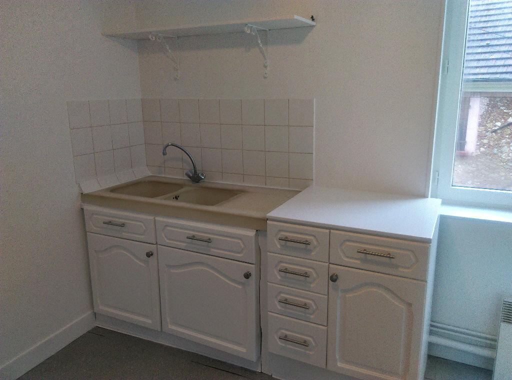 Appartement à louer 3 62m2 à Ussy-sur-Marne vignette-1