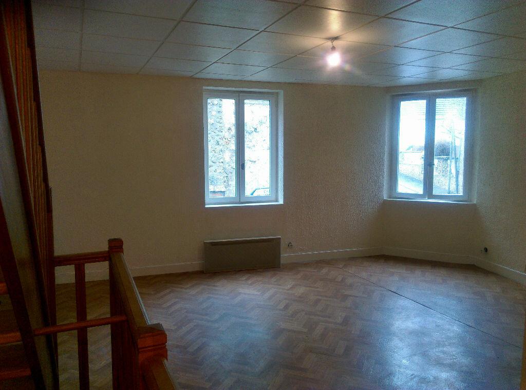 Appartement à louer 3 62m2 à Ussy-sur-Marne vignette-2